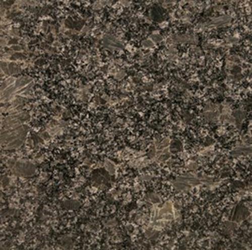 221 12 Golden Granite 217 Charcoal Pearl