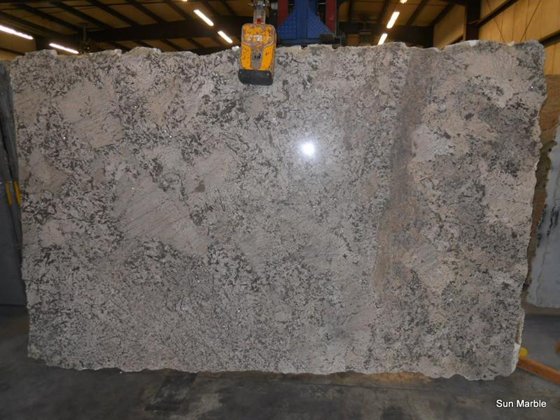 white star granite - photo #42