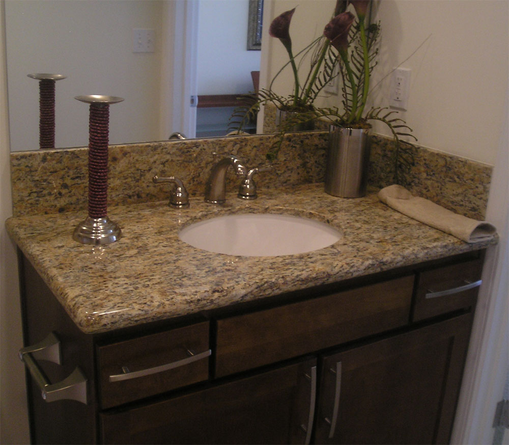 tops vanity remodel sinks home ideas londonlanguagelab small with sink design double com top granite