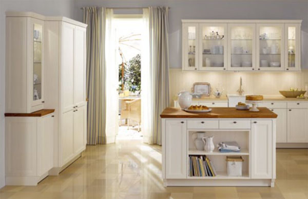 sunmarble-aluminum-cabinetry-1